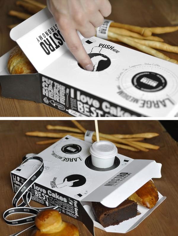 ý tưởng thiết kế in ấn bao bì 9