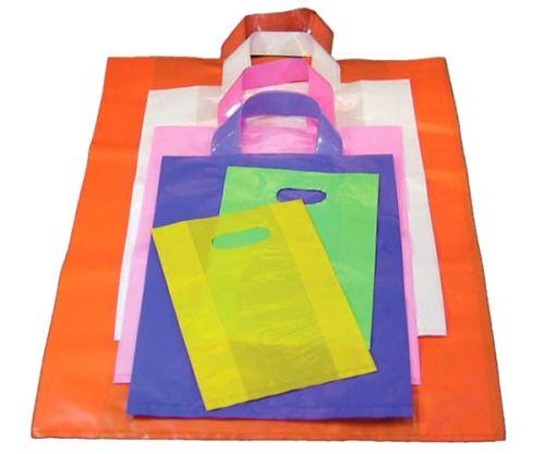 Các câu hỏi về túi nilon giá rẻ